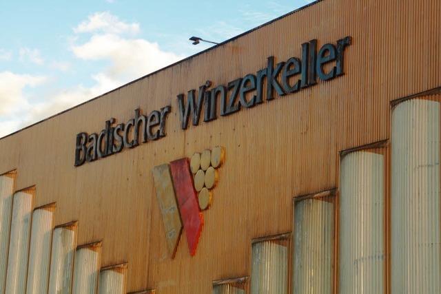 Bauernopfer im Winzerkeller