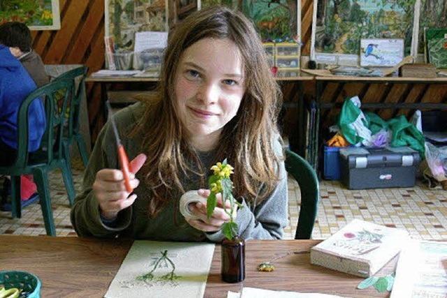 Naturfreizeitverein Naturhena: Natur und Kultur erfahren