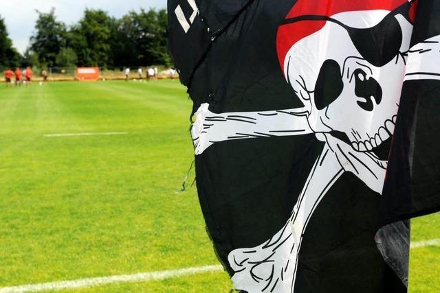 SC Freiburg: Zum Saisonstart kommt der FC St. Pauli