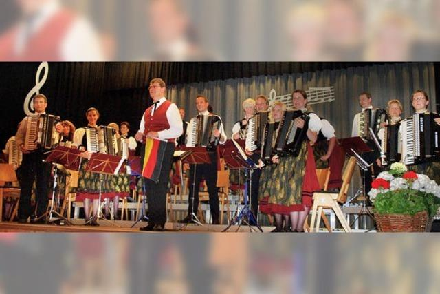 Verdis Triumphmarsch kündigt den Abschied an