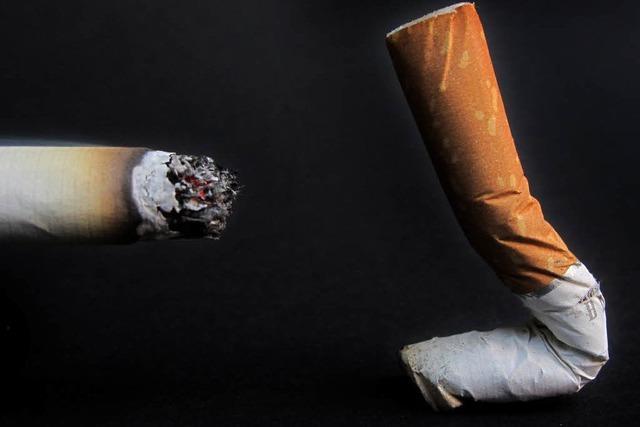 Rauchverbot – Lust auf bayerische Verhältnisse?