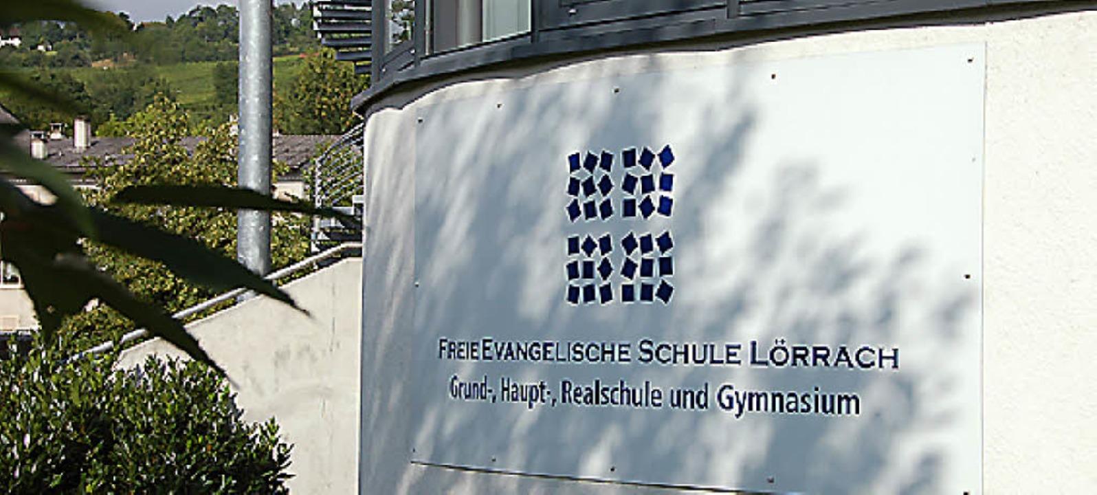 FES-Logo   | Foto: S.Ehrentreich