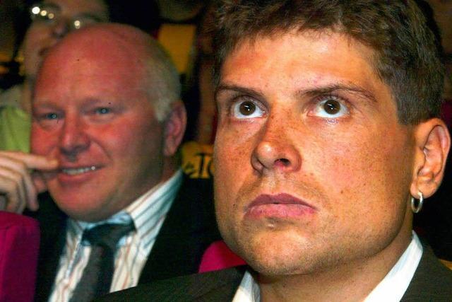 Doping: Rudy Pevenage belastet Jan Ullrich schwer