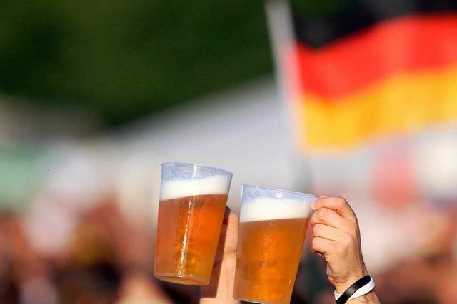 Frustration und Alkohol: Angriff auf spanische Fans in Freiburg