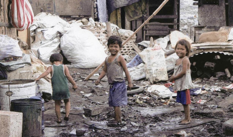 kostenloser online-chat auf den philippinen