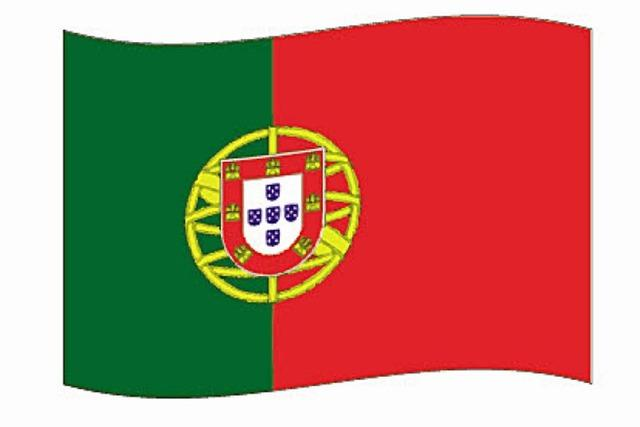 Ratingagentur Moody's stuft Portugal herunter