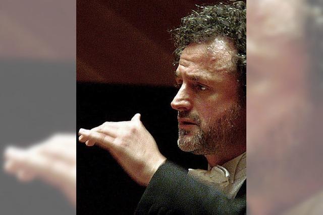 Gibt es einen speziell französischen Orchesterklang?