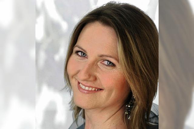 AB SAMSTAG: KLASSIK: Alte Lieder – neu!