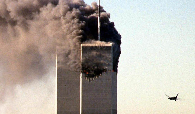 Seit den Terroranschlägen am 11. Septe... Aktivitäten beispiellos ausgeweitet.   | Foto: dpa