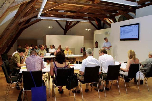 Investor will in Ringsheim Hotel bauen