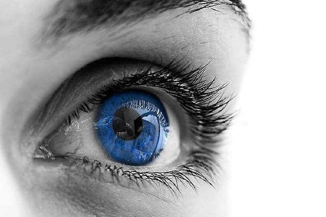 Ein Netzwerk für südbadische Augenärzte
