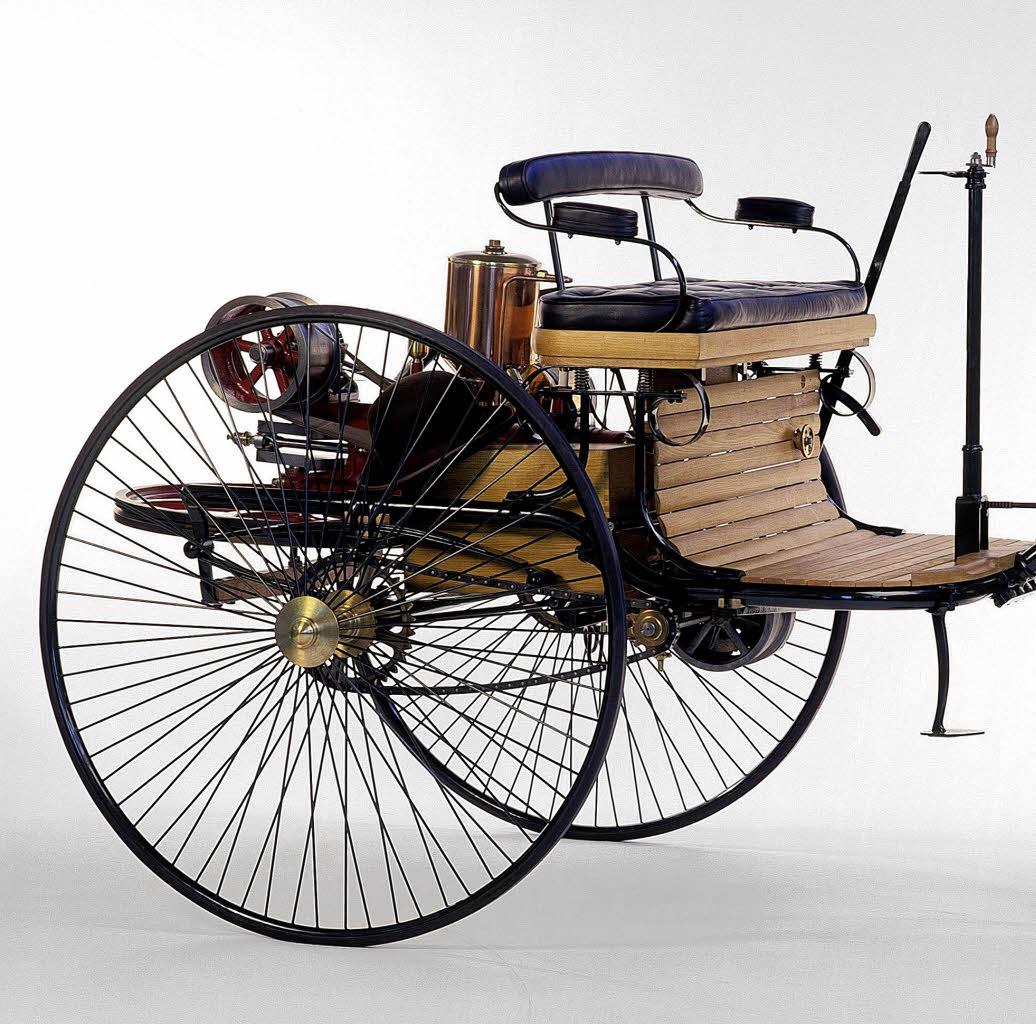 wie viel ist dem autoland der geburtstag des autos wert. Black Bedroom Furniture Sets. Home Design Ideas