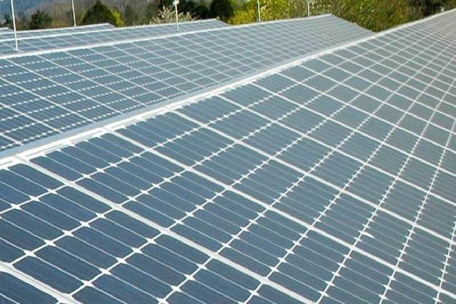Würth kauft Solarmarkt AG