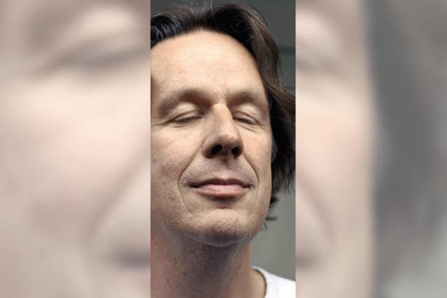 Kachelmann aus U-Haft entlassen