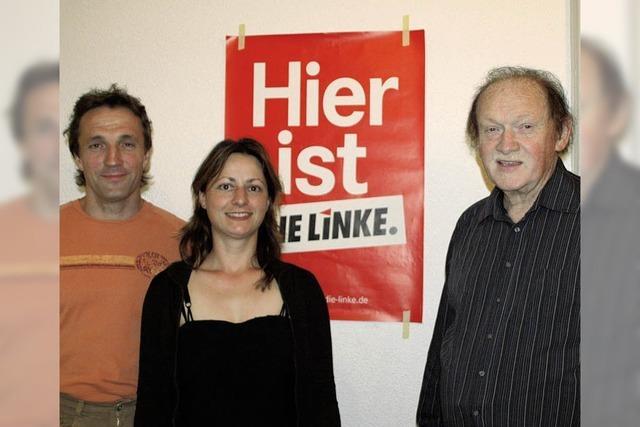 Landtagswahl 2011: