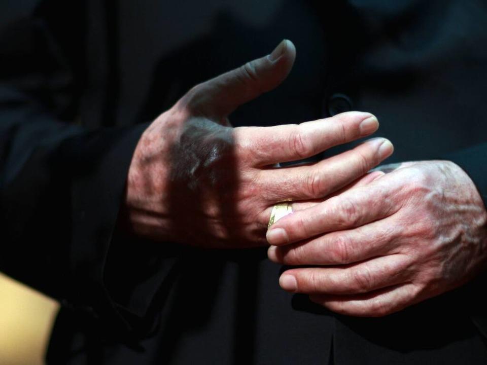 Wie hält es das Ordinariat mit der Wahrheitssuche?  | Foto: ddp