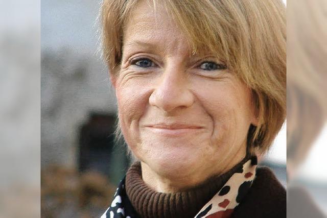 Liane Klingler über die 5. Sommerakademie an Schloss Beuggen