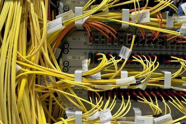 Wer zahlt, hat Vorfahrt: Netzneutralität in Gefahr