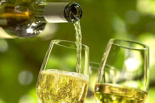 Das große Weinfest für Kaiserstuhl und Tuniberg rückt näher
