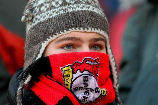 Fans fühlen sich von DFL und DFB verschaukelt