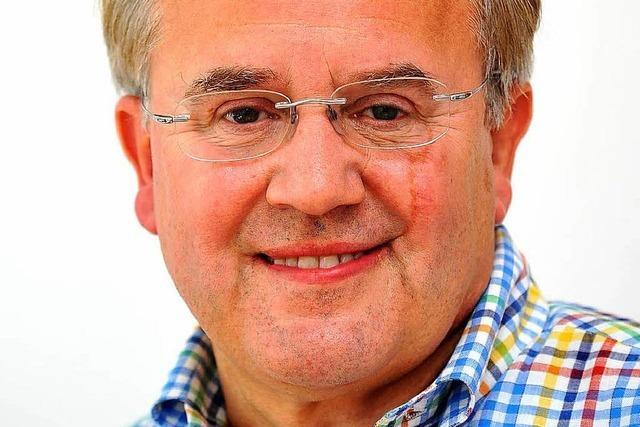 Keller will Stocker beerben – und den SC Freiburg in dessen Sinn weiterführen