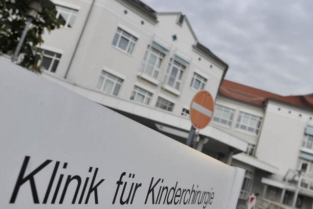 Mainzer Uniklinik: Drittes Baby gestorben