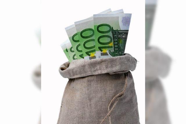 Zweifel an hoher Gewerbesteuer