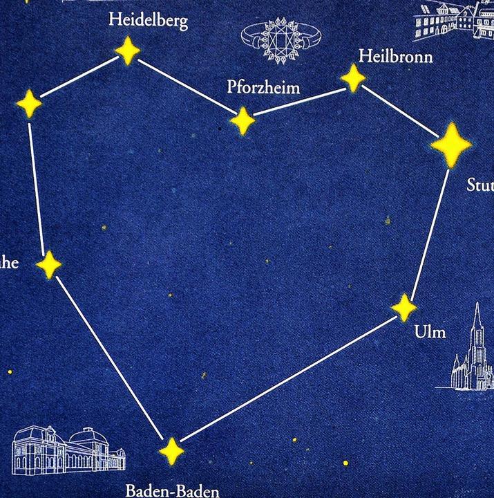 """Wie wichtig ist es, """"Stern des Südens"""" zu sein? - Freiburg ..."""