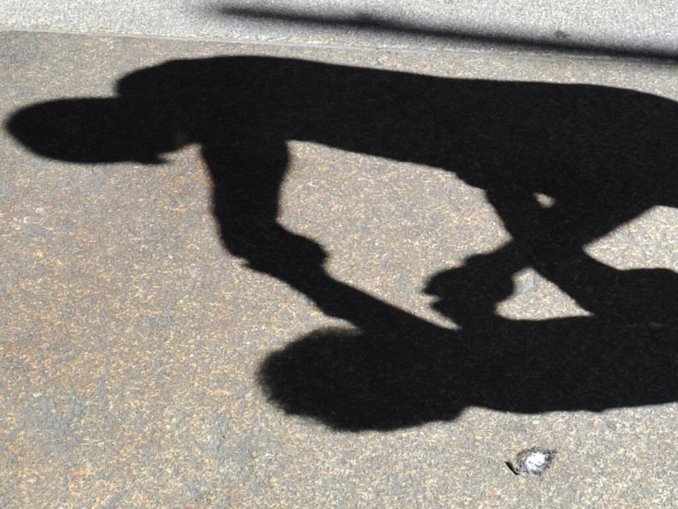 Die kindliche Art eines jungen Mädchen...Zahlung von Schmerzensgeld verurteilt.  | Foto: dpa
