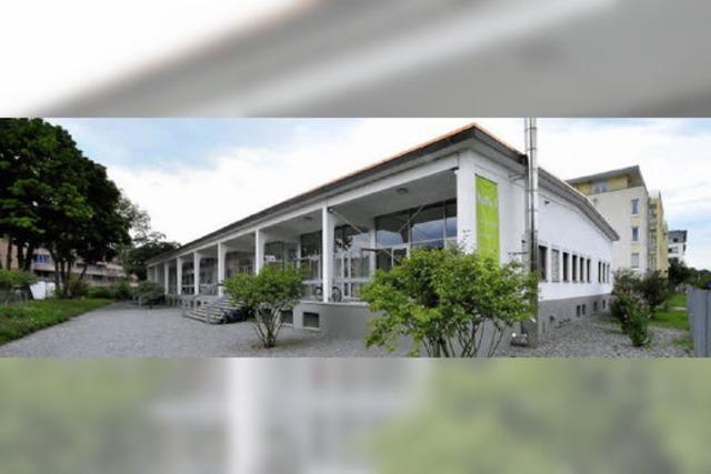 Von der Gewerbeimmobilie zum Plusenergiehaus