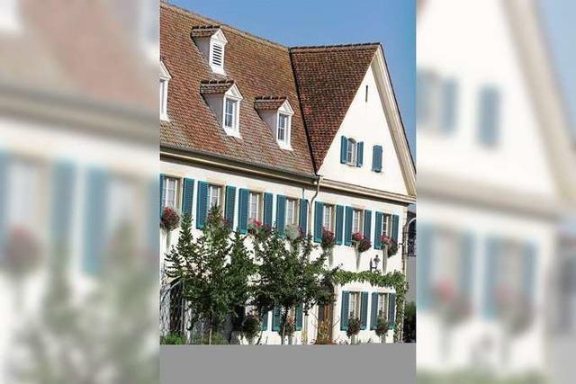 Müllheim: