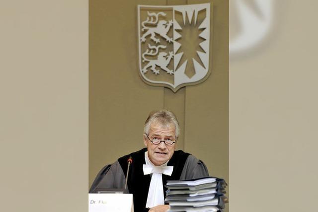 Kiels Opposition will schnelle Neuwahl