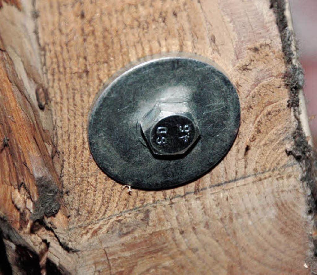 schopfheim stadt h lt sich die fahrnauer warm badische. Black Bedroom Furniture Sets. Home Design Ideas