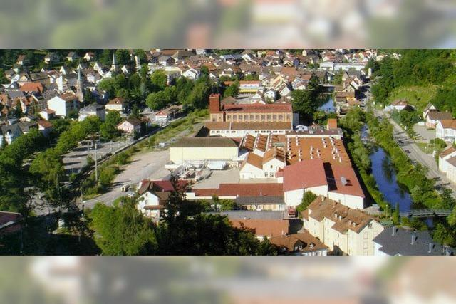 ellaerosol GmbH feiert 50-jähriges Bestehen
