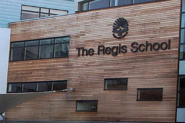 Bognor Regis will mehr selbst entscheiden
