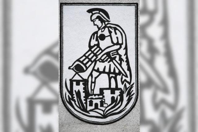 Salg beharrt nicht auf Plan der zentralen Feuerwache