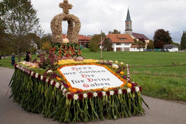 Pilgrim Deutsch