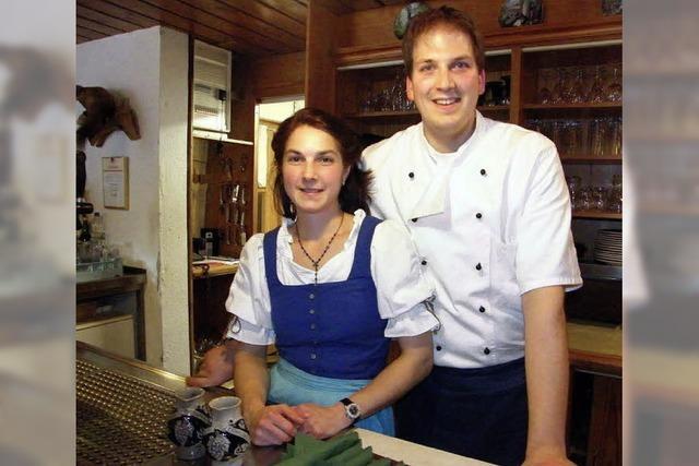 Gastro-Angebot in den Ortsteilen bröckelt