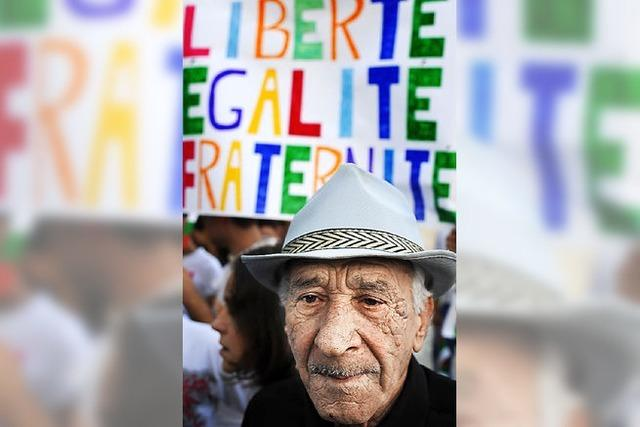 Frankreich bereitet leichtere Abschiebung vor