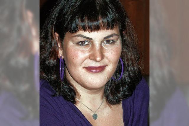 Linke nominieren Monika Strub