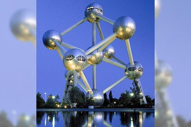 Stadt muss ihre Satzungen in Brüssel vorlegen