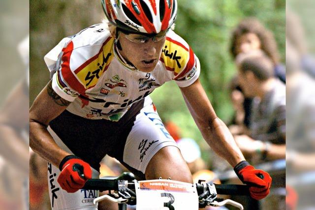 Deal zwischen UCI und Contador?