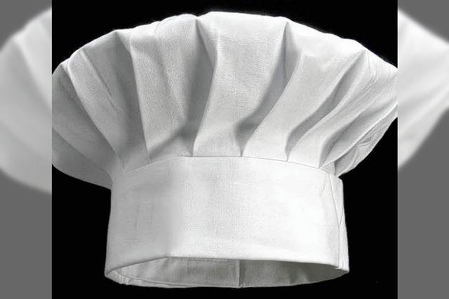 Köche haben Stammtisch ins Leben gerufen