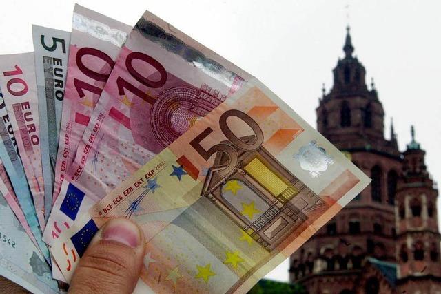 Katholisch ohne Kirchensteuer – Präzedenzfall in Bayern