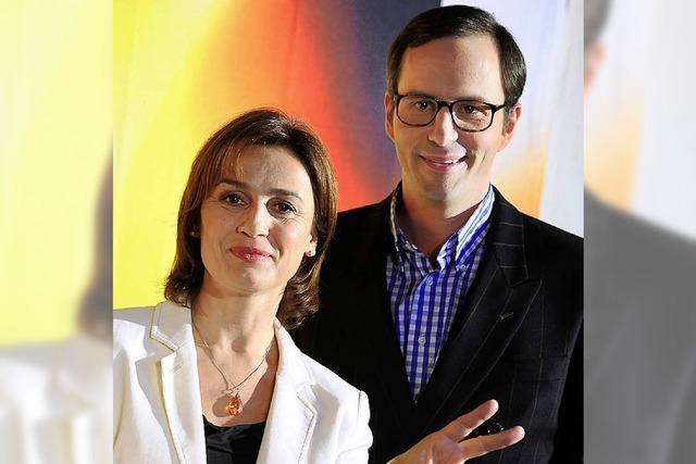 Deutscher Fernsehpreis: Es wird gespart