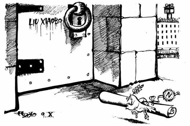 Stürmung der chinesischen Mauer