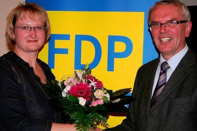 FDP will Bauprojekt auf dem Münsterberg neu verhandeln