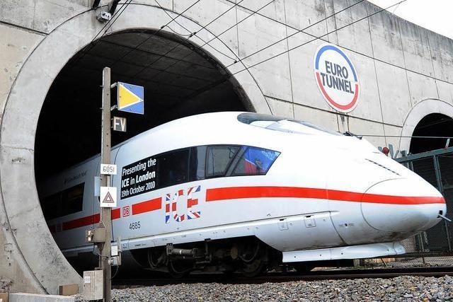 Siemens ärgert Sarkozy