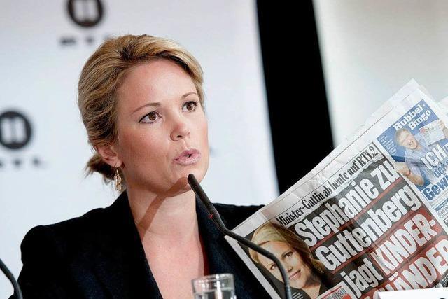 Nach Tatort Internet: Verfahren gegen Kinderdorf-Leiter