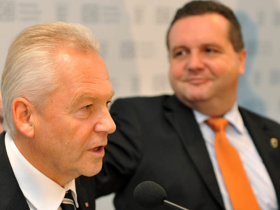 Pressekonferenz 30.4